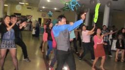 danceLead